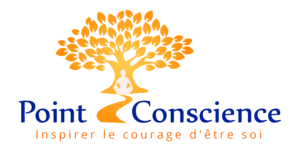 Psychothérapie Gestalt Point Conscience