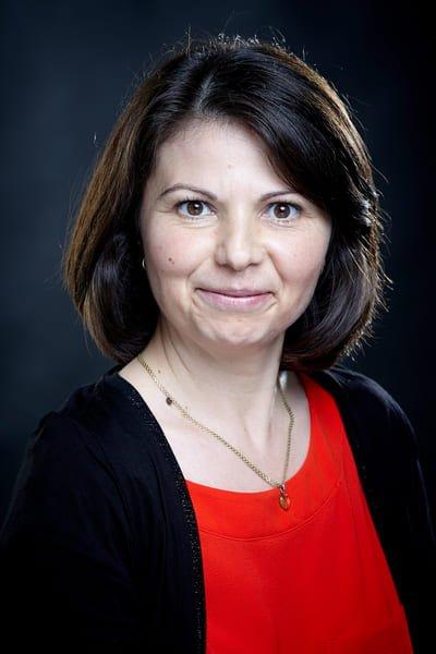 Elena Mardare 08