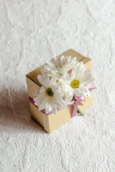 cadeau gestalt