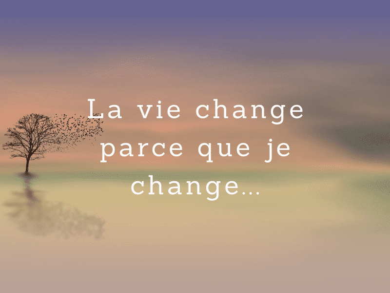 changer-gestalt