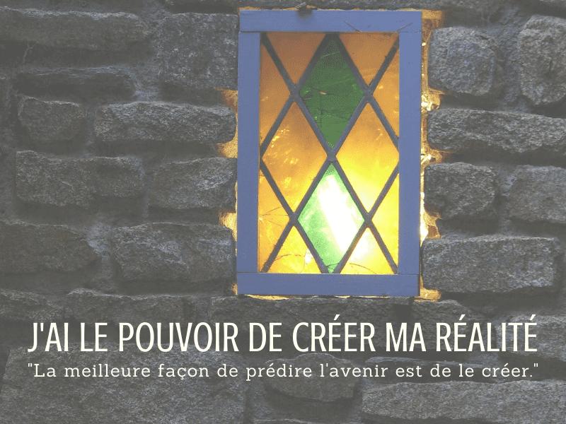 creer-gestalt